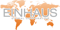 Einhaus Global Corporation Logo